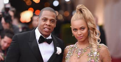 "No I.D. reflects on the legacy of Jay Z's 4:44 and how ""Bam"" almost went to Beyoncé"