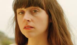 "Waxahatchee details new EP, shares ""Chapel of Pines"" video"