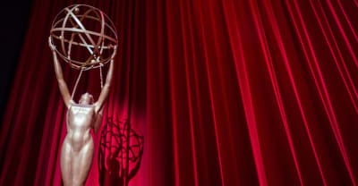 Here are the nominees for the 70th Emmy Awards