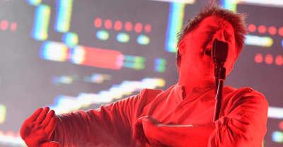 Stream LCD Soundsystem's New Album American Dream