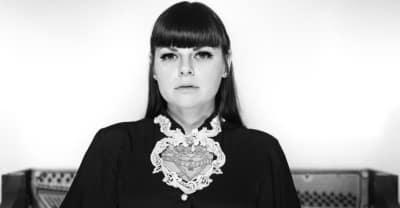"""Flying Hórses Made A Tearjerking Music Video For """"Tölt"""""""
