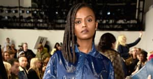 Kelela talks about the music industry's #TimesUp failures in new interview