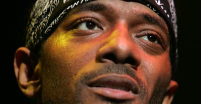 7 Nuggets Of Wisdom From Prodigy's Long-Lost Blogs And Letters