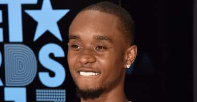"Slim Jxmmi drops ""Chanel"" with Swae Lee & Pharrell on Beats 1"