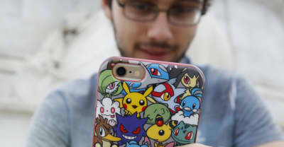 Could The Pokémon Go Privacy Controversy Change How We Live Online?