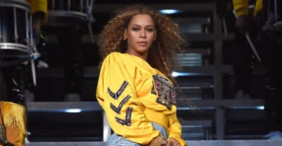 Beyoncé adds four more schools to her Homecoming Scholars Program