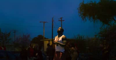 Jay Rock isn't a superstar, and that's perfectly OK