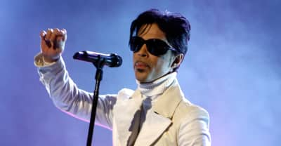 Prince's Siblings Declared Heirs Of His Estate