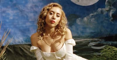 At its core, Isolation is a conversation between Kali Uchis and herself