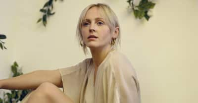"Laura Marling Announces Her New Album Semper Femina, Shares New Video ""Soothing"""