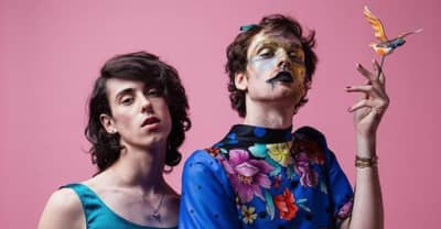 "Jezebel Reports Details Of PWR BTTM Sexual Assault; Management ""No Longer Working With The Band"""