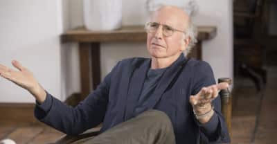 HBO has renewed Curb Your Enthusiasm for a tenth season