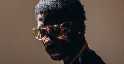 """Gucci Mane Shares New Video For """"Hurt Feelings,"""" Produced By Metro Boomin"""