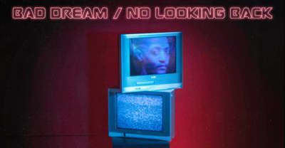 """Syd Shares New Track """"Bad Dream/No Looking Back"""""""