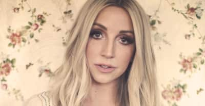 Classic, romantic country from Ashley Monroe