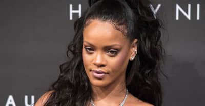 Snapchat has now lost close to $1 billion over Rihanna