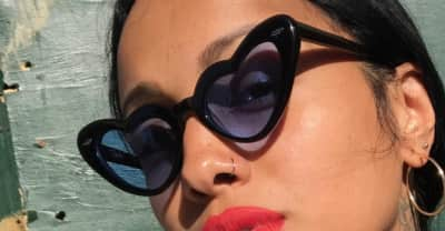 7 sunglasses styles you need to get on your face immediately