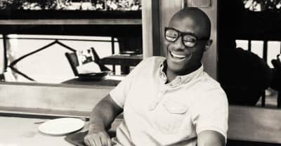 Barry Jenkins Is Adapting James Baldwin's If Beale Street Could Talk Novel For His Next Film