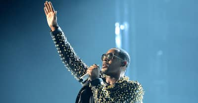 A Petition Is Calling For Sony To Drop R. Kelly After Cult Allegations