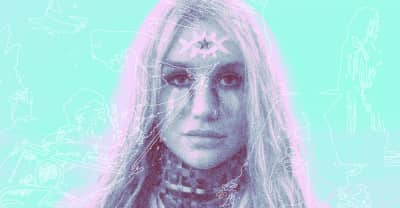 Why Kesha's Fight Is Not Over