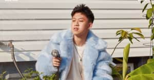 """Rich Chigga finally changes his name, drops new track """"See Me"""""""