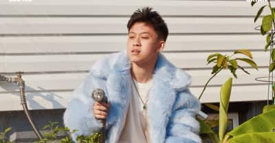 "Rich Chigga finally changes his name, drops new track ""See Me"""