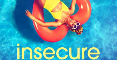 Watch The Official Trailer For Insecure Season 2