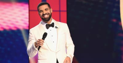 Drake Is Reportedly The Private Investor Behind A Matcha Company