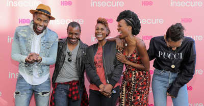 Issa Rae's Insecure Has Been Renewed For A Third Season