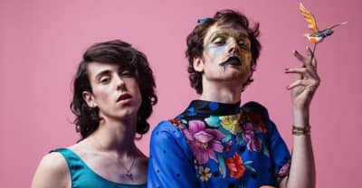 Ben Hopkins Of PWR BTTM Denies Sexual Assault Claims