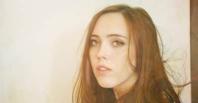 """Soccer Mommy announces debut album Clean, shares new video for """"Your Dog"""""""