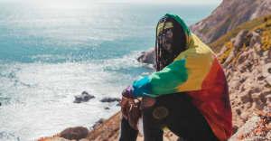 Rexx Life Raj shares Father Figure 2: Flourish album