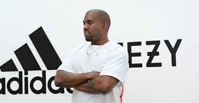 The First Knockoff Yeezy Store Is Now Open In China