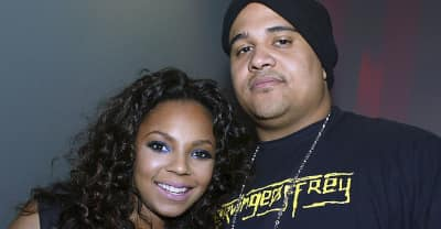 Irv Gotti Says He's Partnering With 300 To Relaunch Murder Inc