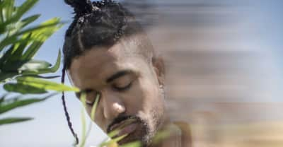 """Ye Ali And K. Camp Make A Game Plan In The """"What To Do"""" Video"""