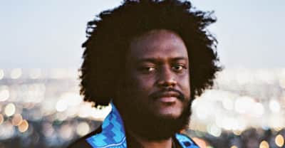 "Kamasi Washington Returns With New Song ""Truth"" And Accompanying Short Film"