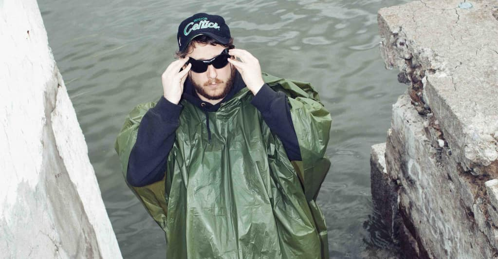 Listen To The Pure And The Damned Oneohtrix Point Never S New Song With Iggy Pop The Fader