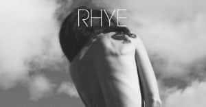 Listen to Rhye's new album Blood