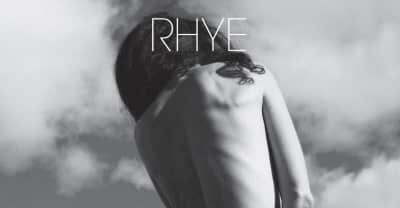 Listen to Rhye's new album Blood