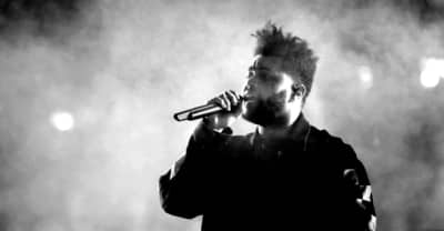 The Weeknd will not release a new EP this week