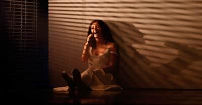 Lorde confirms Melodrama vinyl details