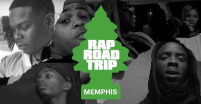 5 under-the-radar rappers from Memphis you should know about