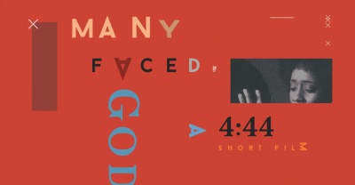 """JAY-Z's """"Footnotes for MaNyfaCedGod"""" Explores Modern Masculinity With Meek Mill And Chris Rock"""