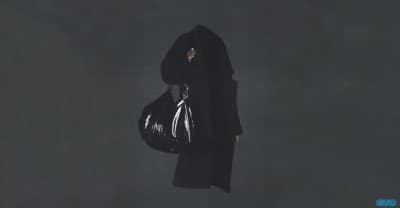 Listen To Syd's New EP Always Never Home