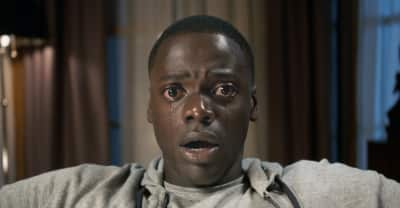 Get Out Proves The Only Way To Battle White Supremacy Is To Kill It
