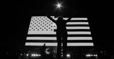 Beyoncé, Jay Z, Chance The Rapper, J. Cole, And More Appear In New Hillary Clinton Ad