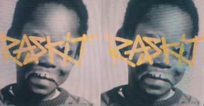 Dizzee Rascal Teases New Album, Previews New Music