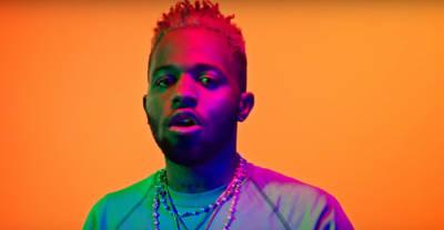 Listen To MadeInTYO's Mumble Rap-Boosting XXL Freshman Freestyle