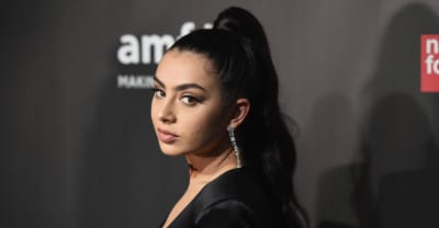 Charli XCX announces Pop 2 shows in London and Paris