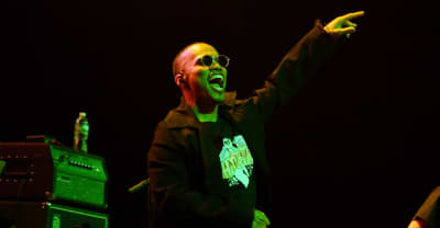 """Listen to Anderson .Paak's """"Bubblin,"""" one of his 65,000 new songs"""